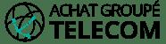 Achat Groupé Telecom
